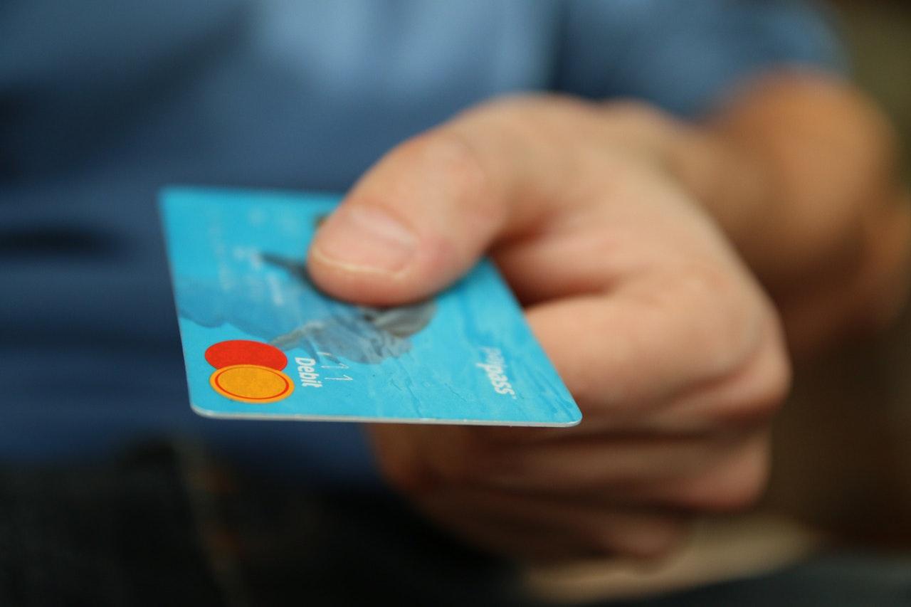 kezdeti befizetési lehetőség